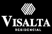 Visalta_bco